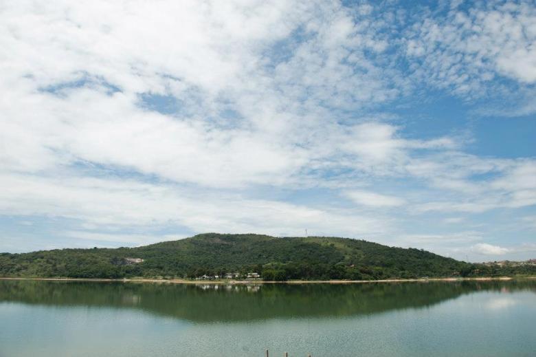 Kaluana_Parque Monjolo1