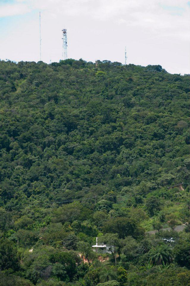 Kaluana_Parque Monjolo3