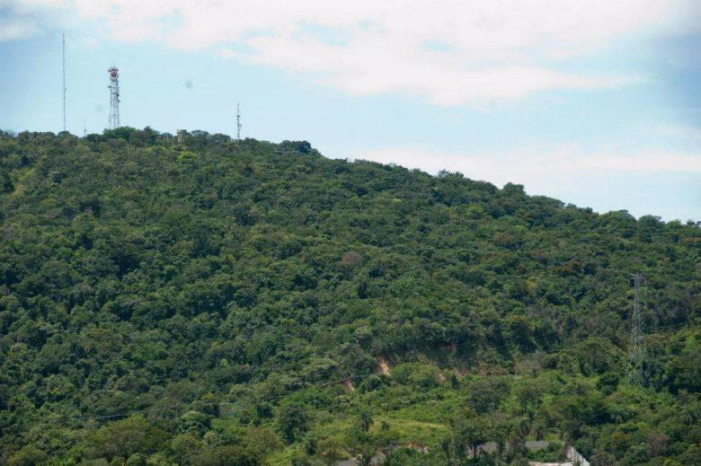 Kaluana_Parque Monjolo4