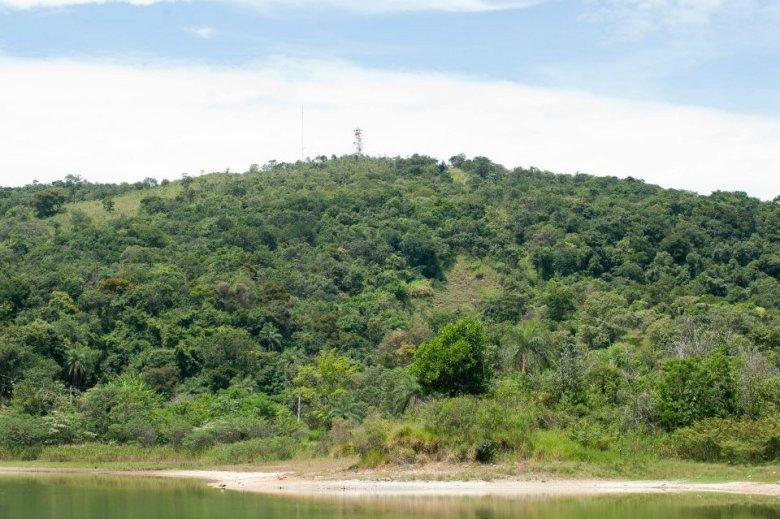 Kaluana_Parque Monjolo5