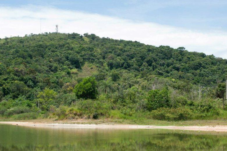Kaluana_Parque Monjolo6