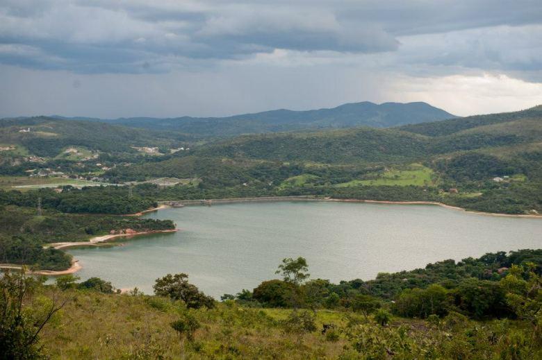 Kaluana_Parque Monjolo7