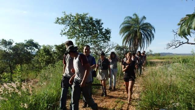Kaluana_Parque_Monjolo19