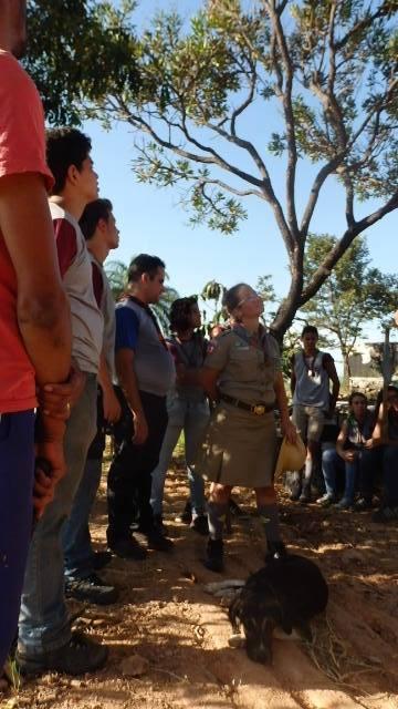 Kaluana_Parque_Monjolo21