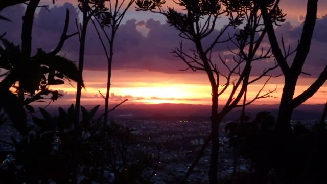 Kaluana_Parque_Monjolo34