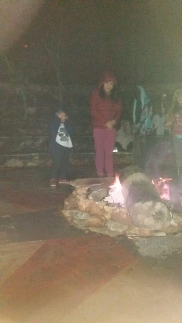 Kaluana_Parque_Monjolo58