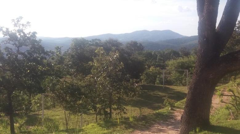 Kaluana_Parque_Monjolo_d
