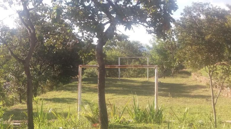 Kaluana_Parque_Monjolo_e