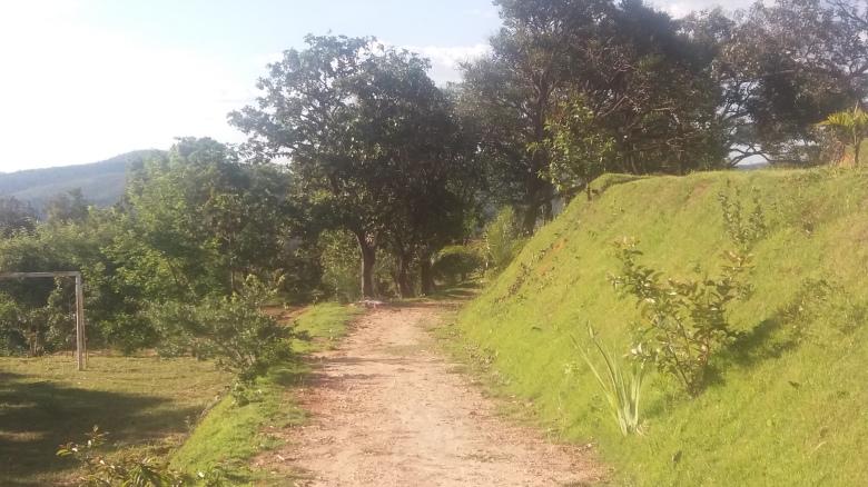 Kaluana_Parque_Monjolo_f