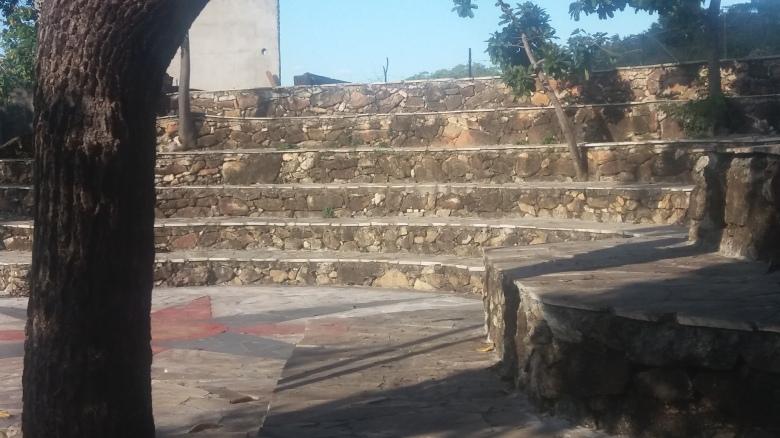 Kaluana_Parque_Monjolo_h