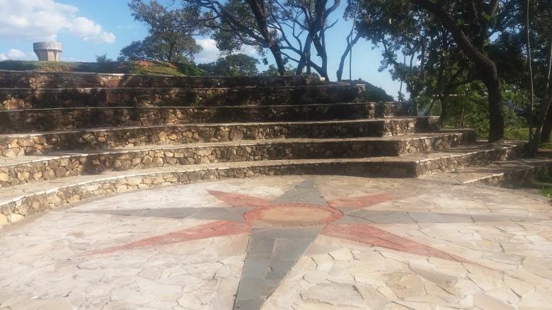 Kaluana_Parque_Monjolo_j