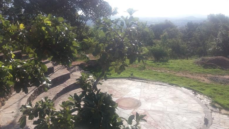 Kaluana_Parque_Monjolo_k