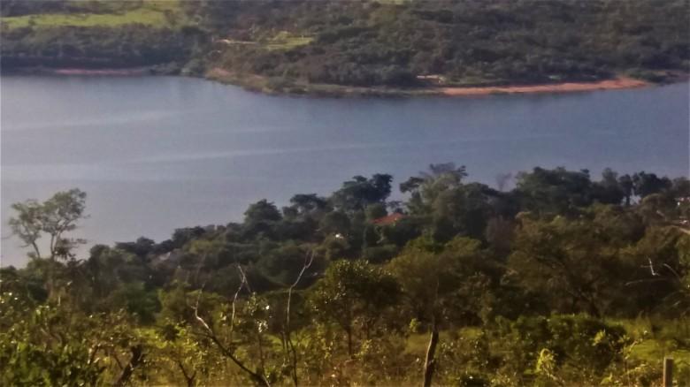 Kaluana_Parque_Monjolo_l