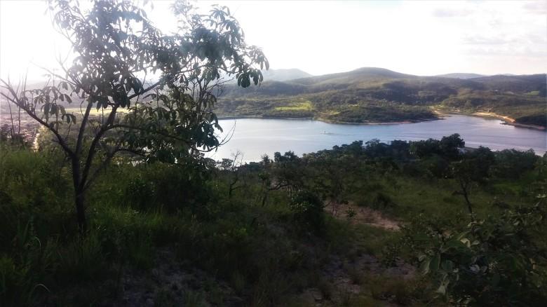 Kaluana_Parque_Monjolo_n