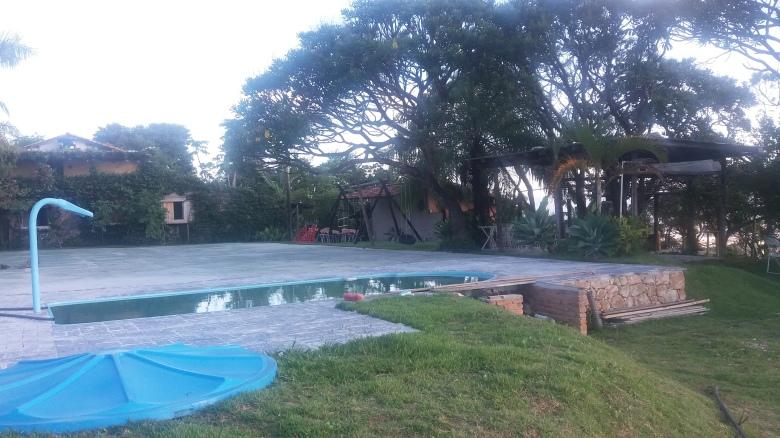 Kaluana_Parque_Monjolo_s