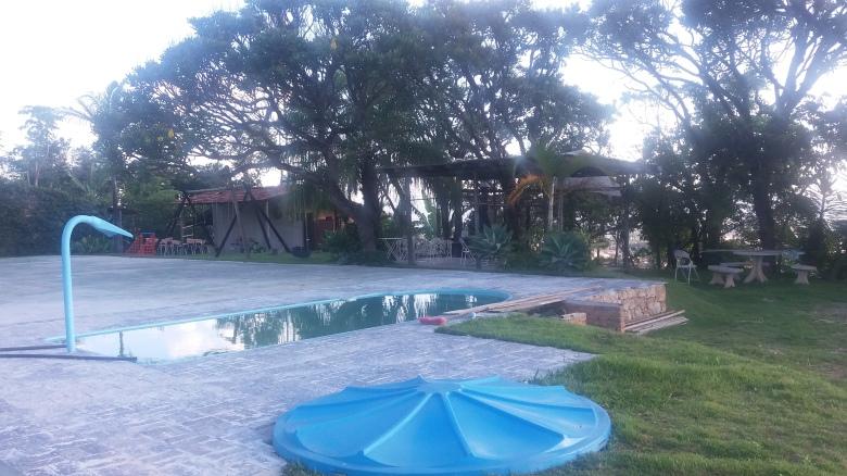 Kaluana_Parque_Monjolo_t