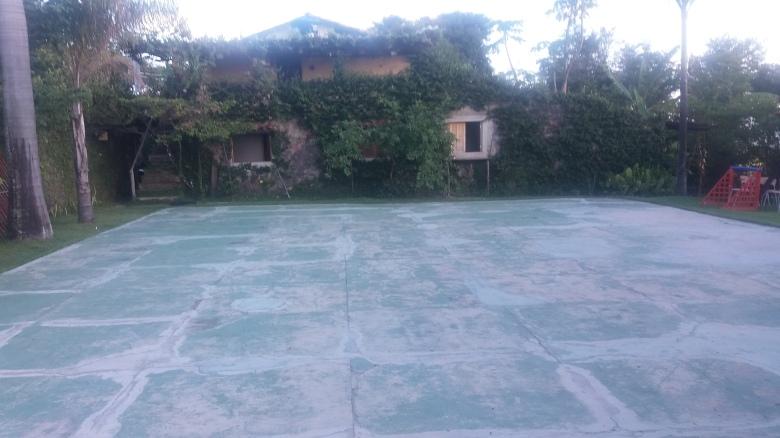 Kaluana_Parque_Monjolo_u