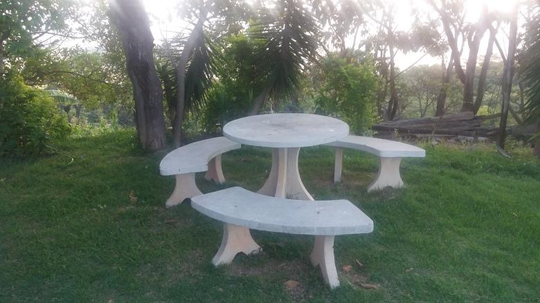 Kaluana_Parque_Monjolo_v