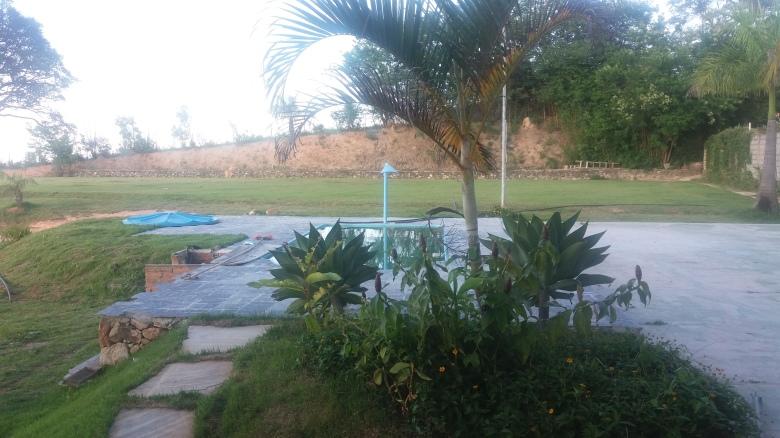 Kaluana_Parque_Monjolo_x