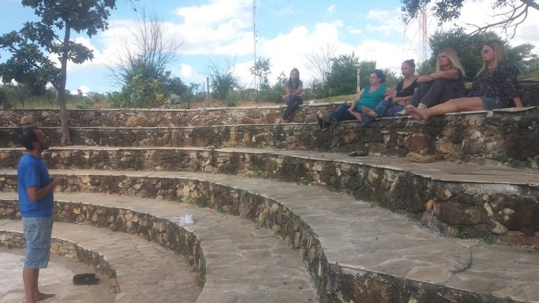 Kaluana_Parque_Monjolo_z1